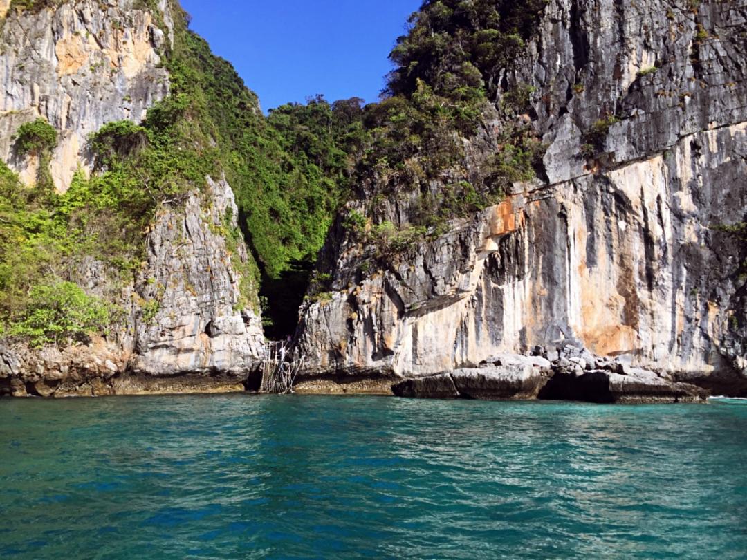 phuket travel guide