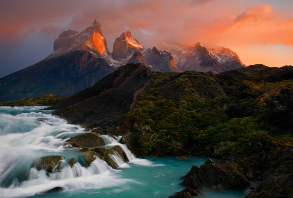 Torres.del.Paine.National.Park