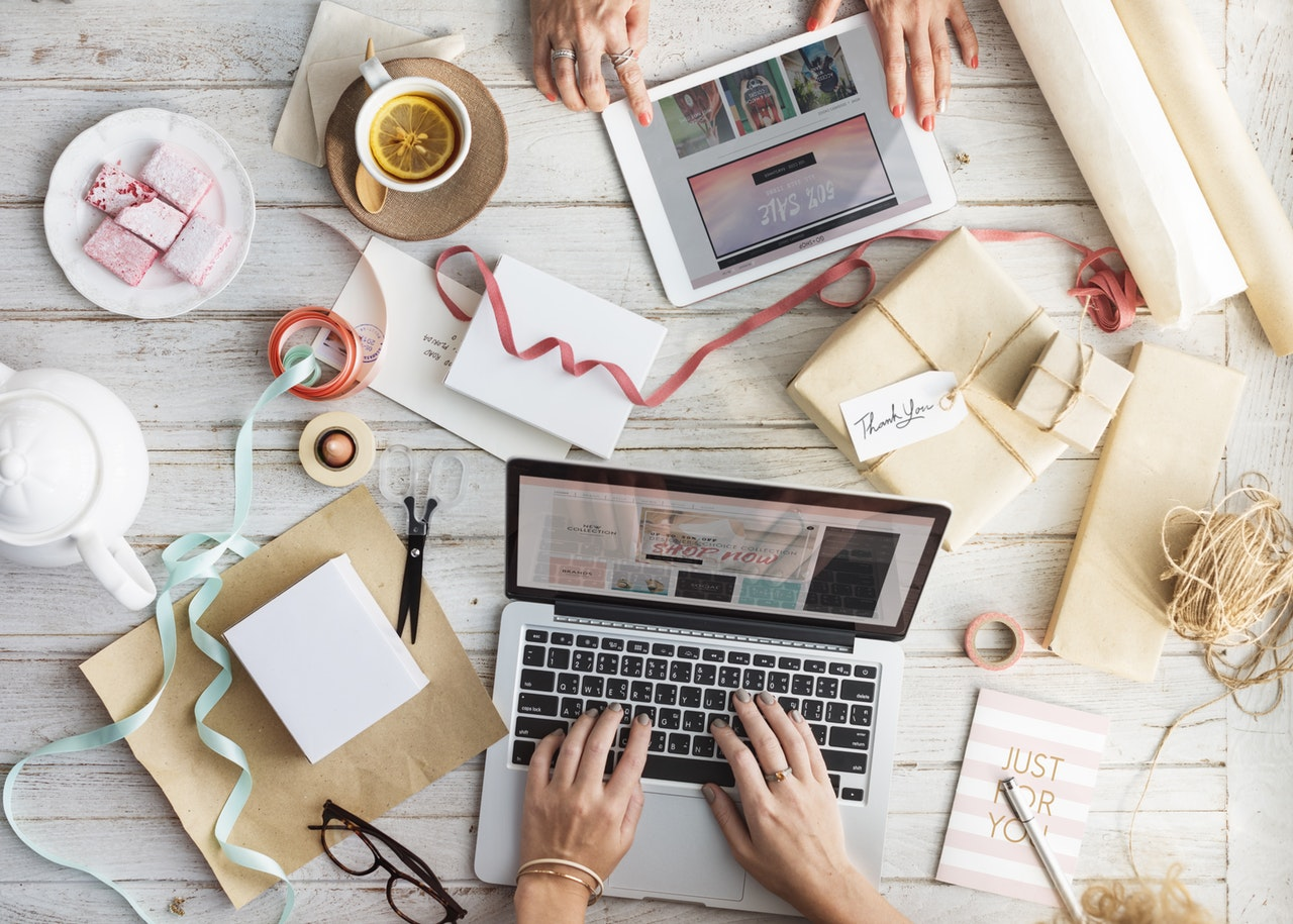 10 Productivity Tips For Social Media Managers